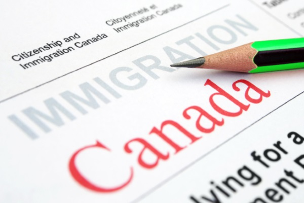 Immigration to Canada Federal Programs
