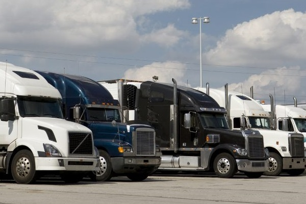 Immigration to Canada Programs for truckers